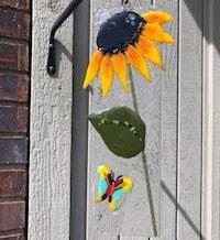 sunflowersuncatcher